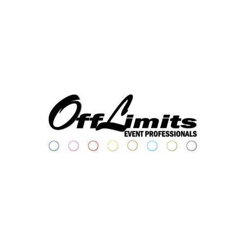 Off Limit Event Professionals