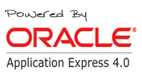 Oracle Application Express (APEX) Tutorial