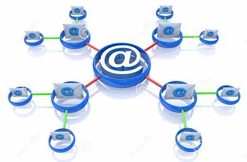 Enable network service (ACL) and Send mail from APEX