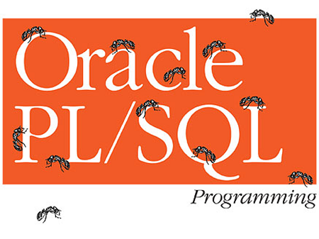 Introduction to PL/SQL (Composite Data Type)