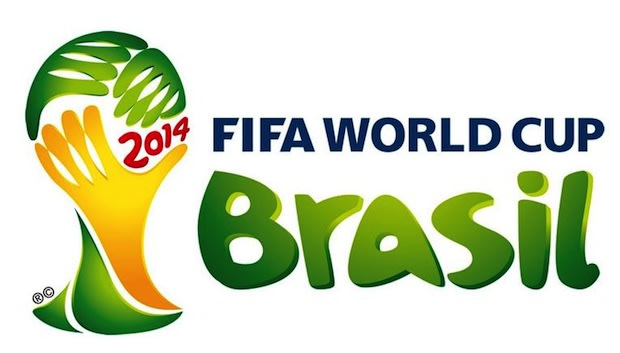 FIFA WorldCup – 2014