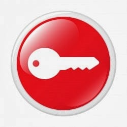 Oracle Database : User access control – 2