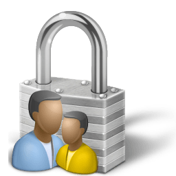 Oracle Database: User access control – 1