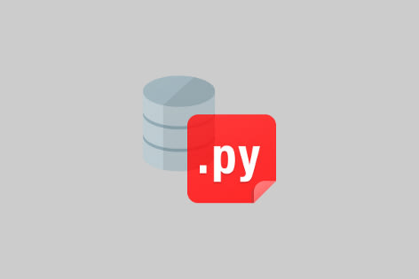 Perform CRUD Operations by Python in Oracle Database [bangla] Part 1