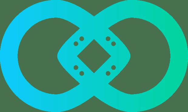 asha.health blog