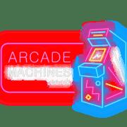 (c) Arcademachines.co.uk