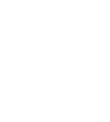 Close Leece Farm logo