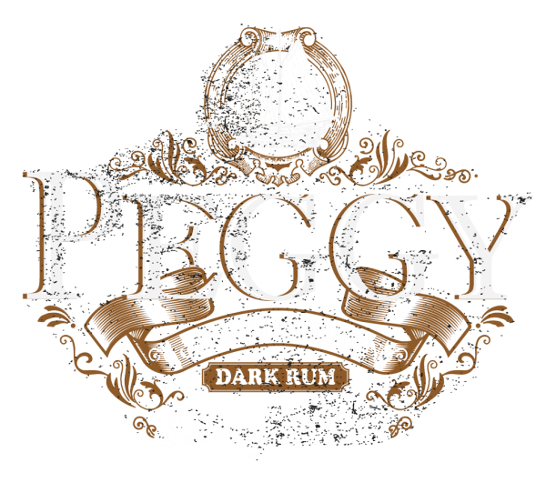 Peggy of Castletown Label