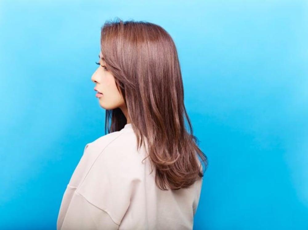 どうして髪の毛が衰えていくの??