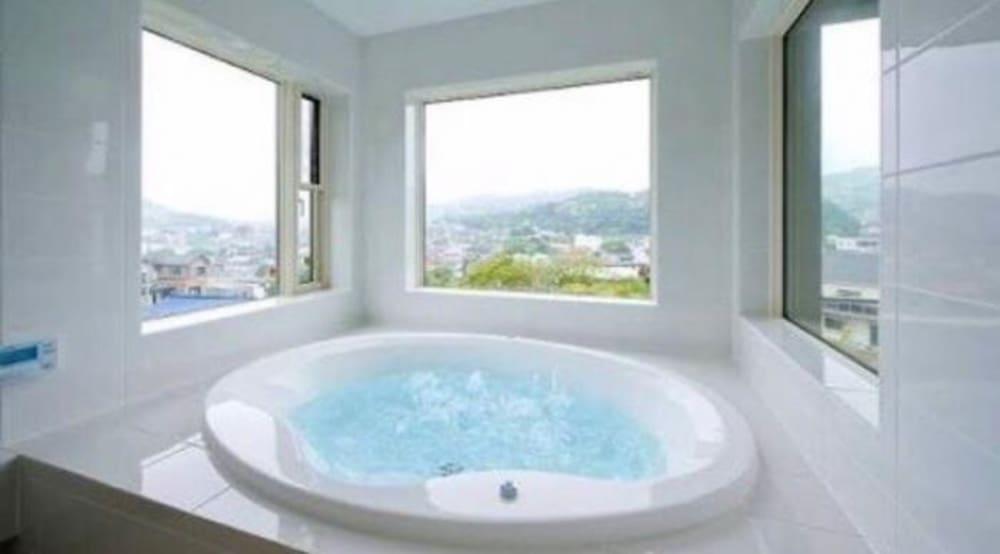 お風呂でのオールシーンに使えます