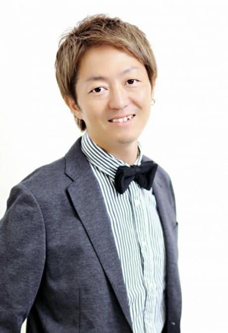 細川 裕次郎