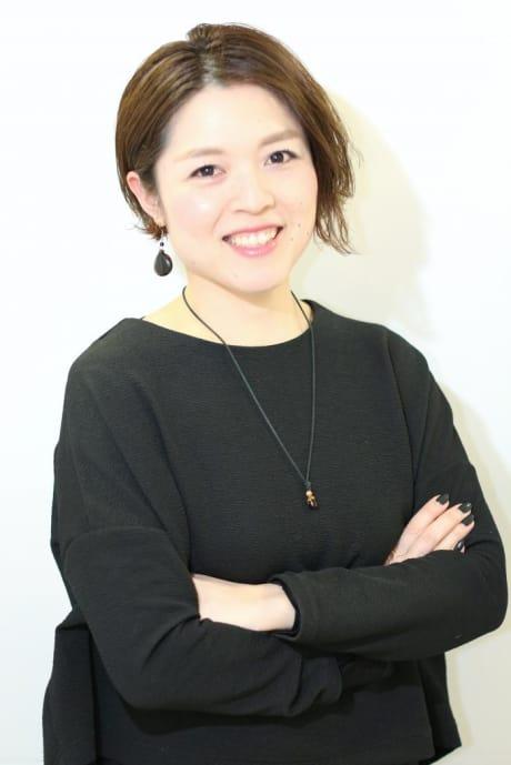 松田 千恵子