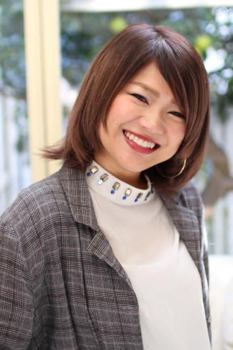 田村 千佳