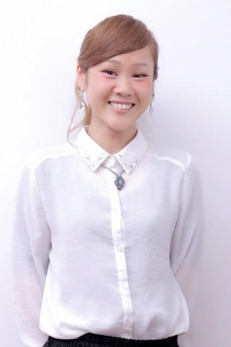 鈴木 奈緒