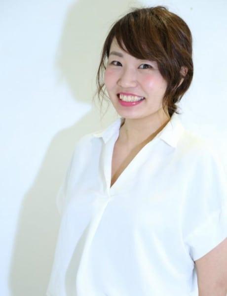 立石 幸子
