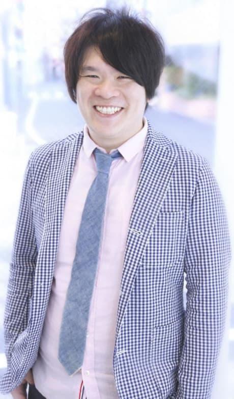 堀井 猛史