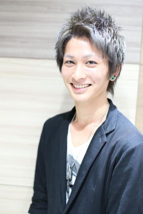 藤井 凌雅
