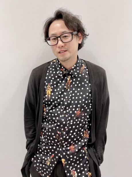 田口 敬正