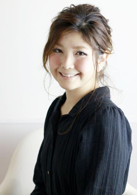 野村 朋美