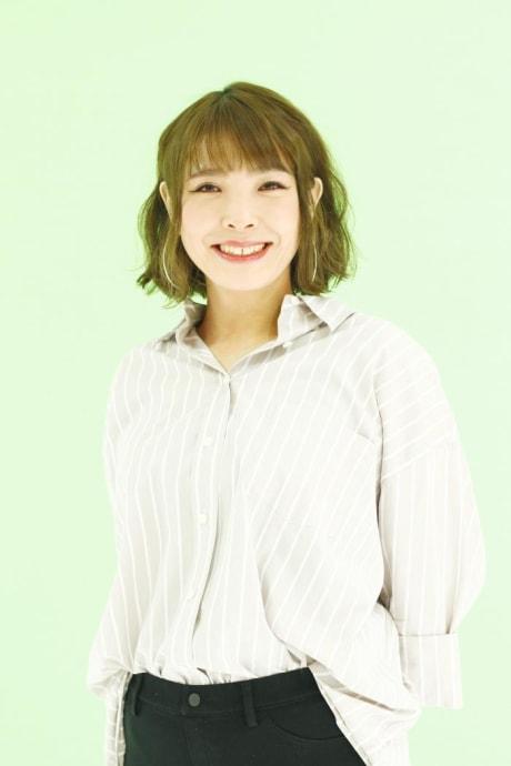 和田 琴美
