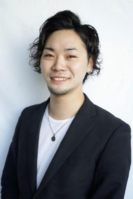 高田 竜郎