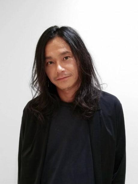 早川 史剛