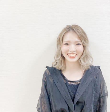 澤村 愛美