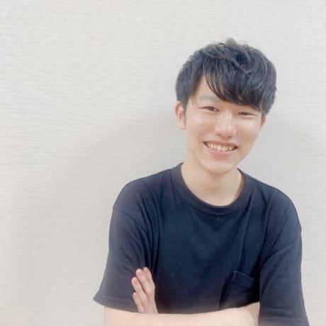 長谷川 竜太