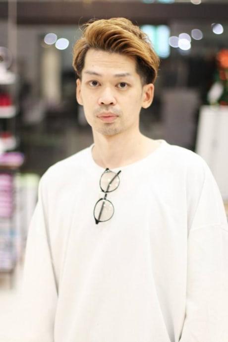 長崎 裕紀