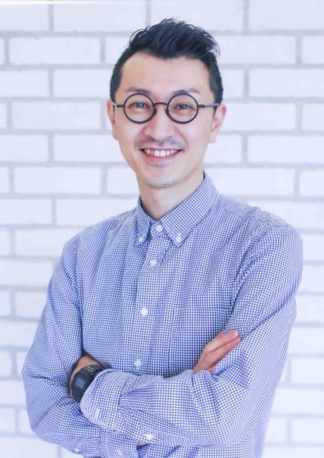 秋田 健太郎