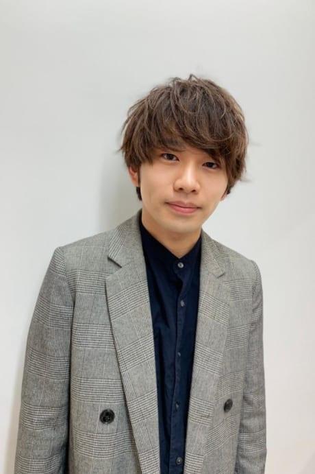 藤村 雄介