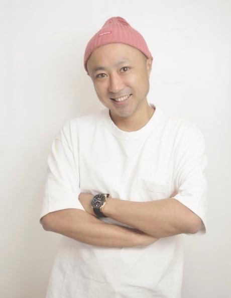 菅井 雄介