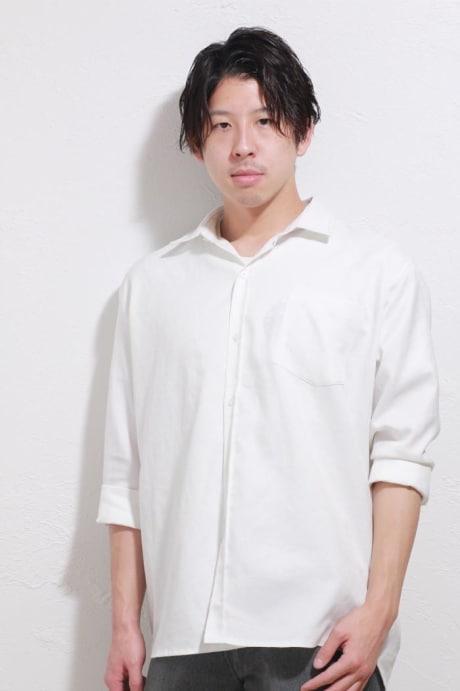 山田 晋太郎