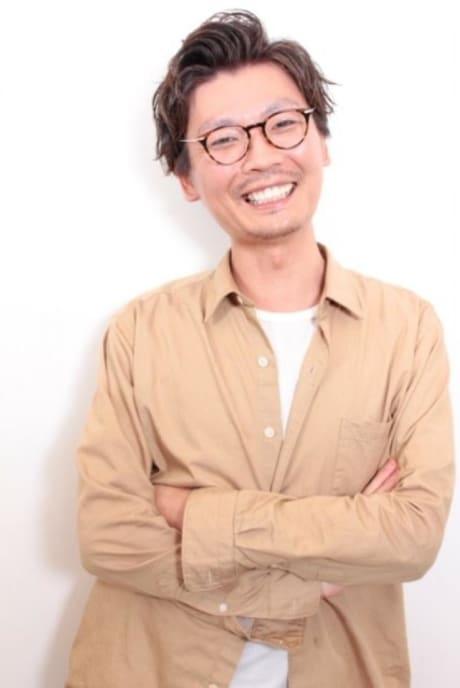 鎌田 雄一
