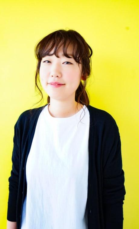 福島 恵子