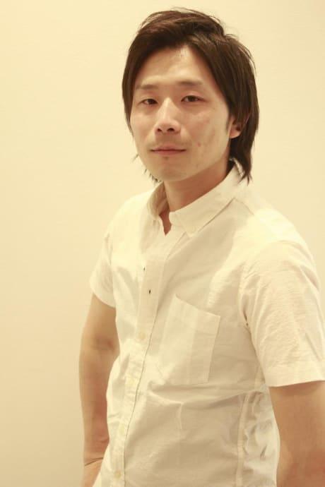 野上 慶太