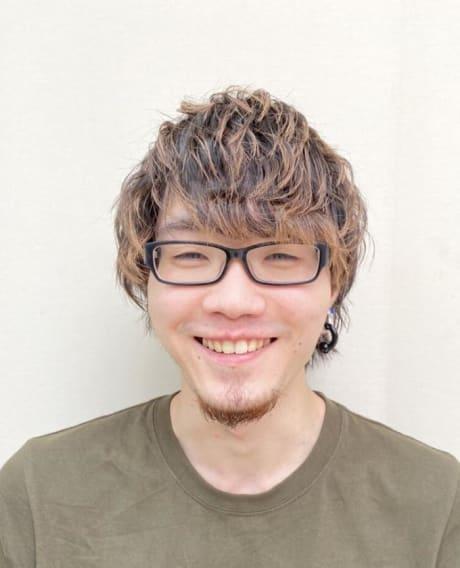 藤田 芳樹