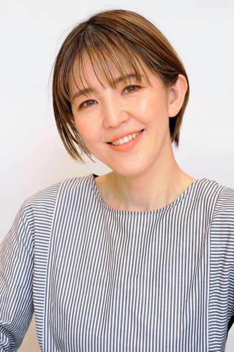 依田 寿美子