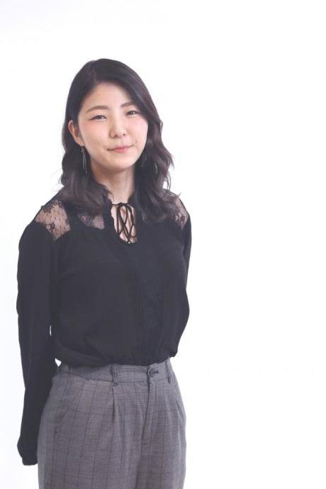 田中 瑞妃