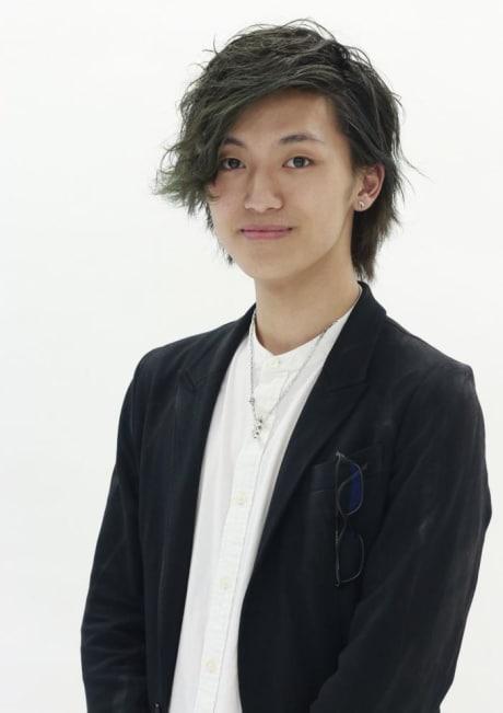 吉川 燦太