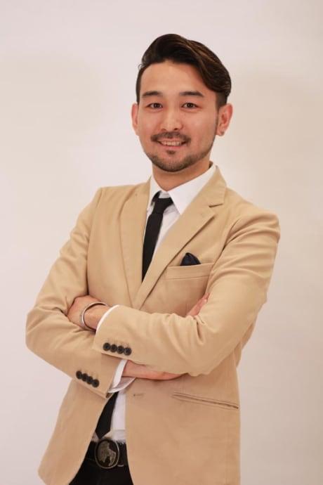 佐藤 幸平
