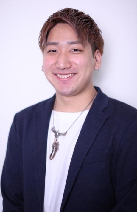 湯田 海斗