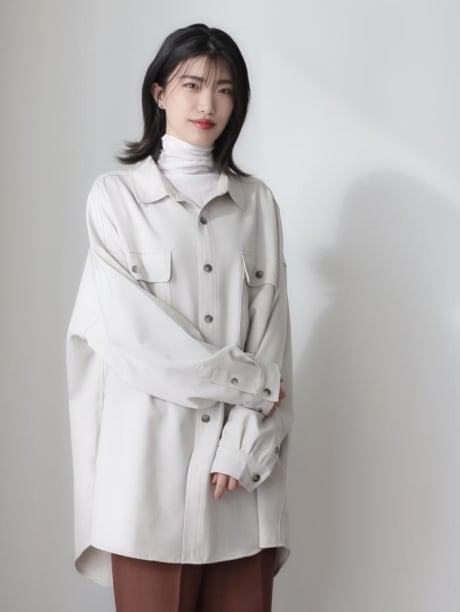 矢田 真優子