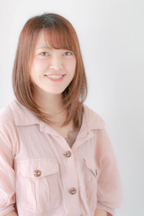 津田 櫻子