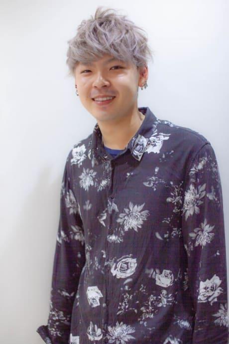 赤澤 海斗