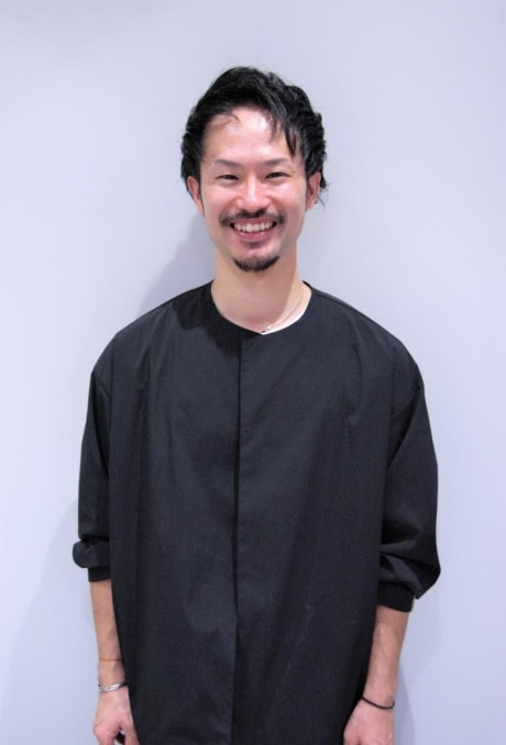 飯田 真澄