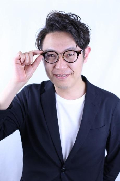 相馬 健介