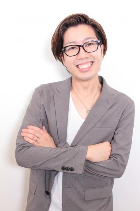 山田 勇太