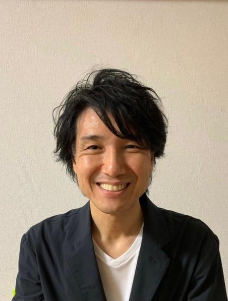 小田切 栄司