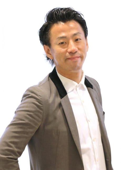 鈴木 裕一郎